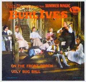 summer-magic-a-mov-63