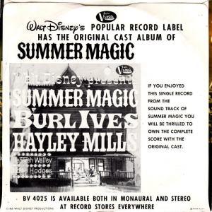 summer-magic-play-63