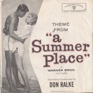 summer-place-movie-59