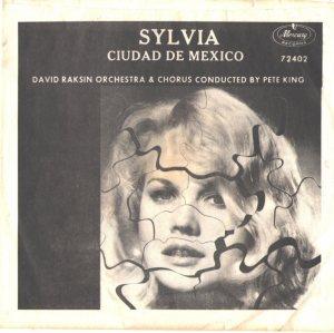 sylvia-movie-65