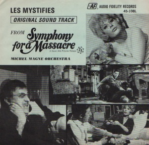 symphone-for-a-massacre-movie-63
