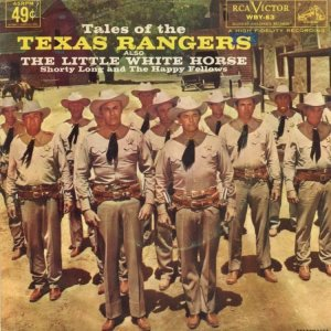 tales-of-texas-rangers-tv-55