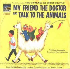 talk-to-animals-mov-67
