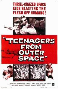 teenagers-from-outer-space-1959