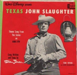 texas-john-slaugher-tv-58