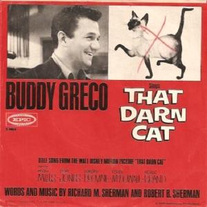 that-darn-cat-2-movie-65