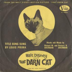 that-darn-cat-movie-65