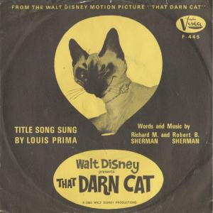that-darn-cat-movie-65