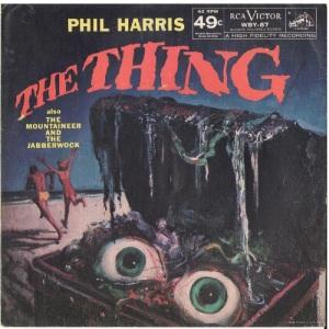 thing-movie-58