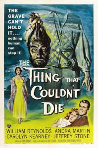 thing-that-couldnt-die-1958