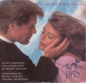 thorn-birds-tv-83