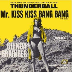 thunderball-mov-65
