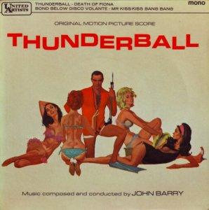 thunderball-mov-66