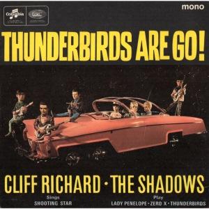 thunderbirds-are-go-movie-66