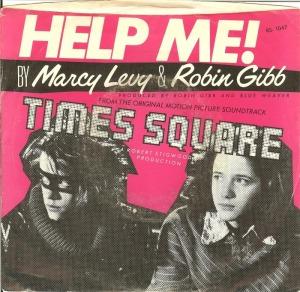 times-square-mov-80