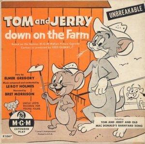 tom-and-gerry-car-53