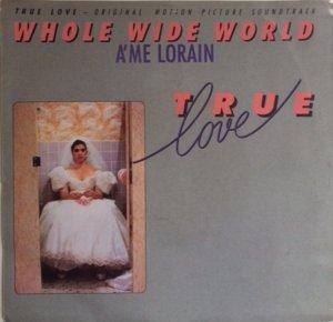 true-love-mov-89