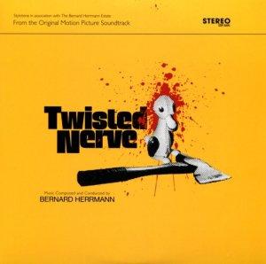 twisted-nerve-mov-2016