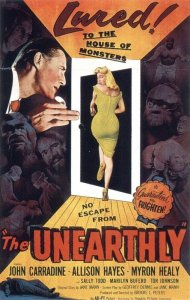 unearthly-1957