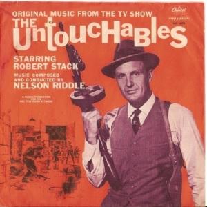 untouchables-60