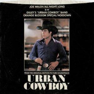 urban-cowboy-mov-80