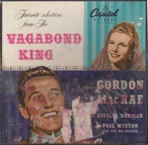 vagabond-king-mov-56