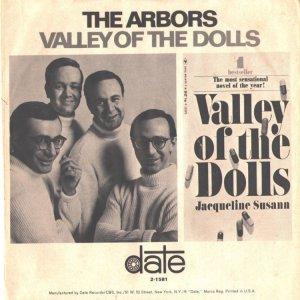 valley-of-dolls-mov-57