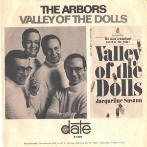 valley-of-dolls-mov-57