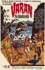 varan-unbelievable-1962