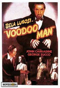 voodoo-man-1944