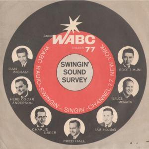 wabc-radio-61