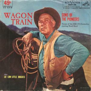 wagon-train-tv-57