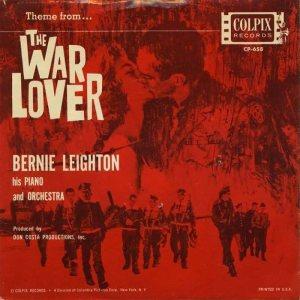 war-lover-movie-62