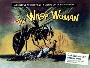 wasp-woman-1959