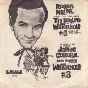 waterhole-3-movie-67