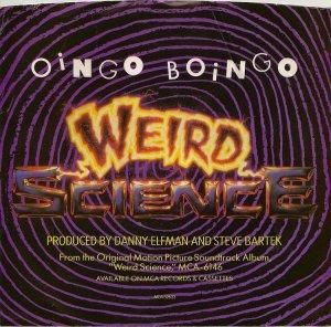 weird-science-mov-85
