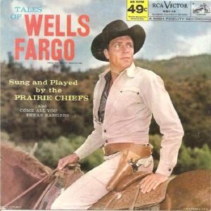 wells-fargo-57