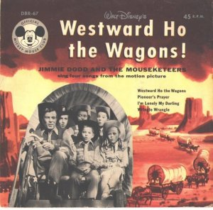 westward-ho-the-wagons-mov-56