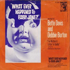 whatever-happened-baby-jane-movie-62