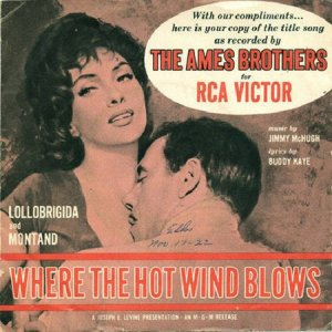 where-hot-wind-blows-mov-59