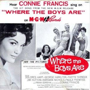 where-the-boys-are-mov-60