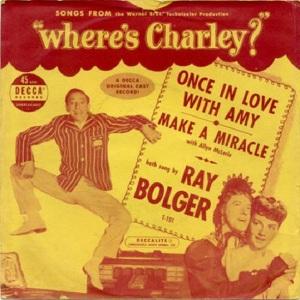 wheres-charlie-movie-52