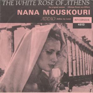 white-rose-of-athens-tv-62