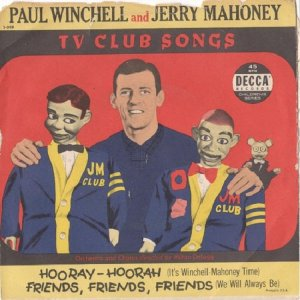 winchell-mahoney-time-tv-65