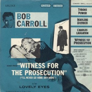 witness-for-prosecution-mov-a-57