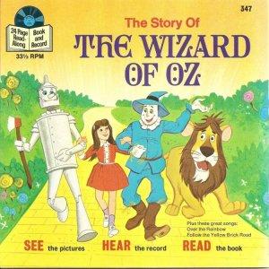 wizard-of-oz-mov