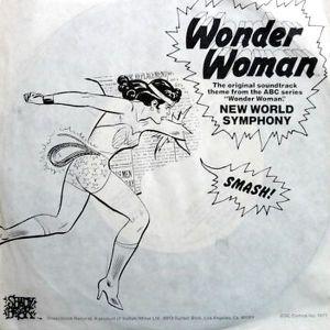 wonder-woman-tv-77