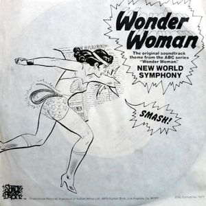wonder-woman-tv-77