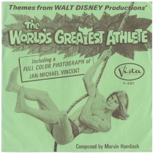 worlds-greatest-athlete-movie-73