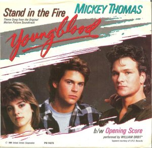 youngblood-mov-86